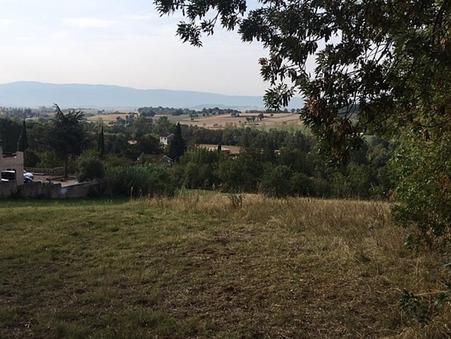 Achat terrain Castres Réf. 3655