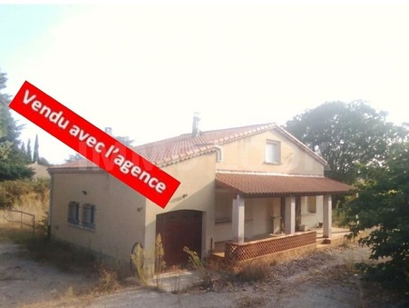 vente maisonALLAN 125m2 240000€