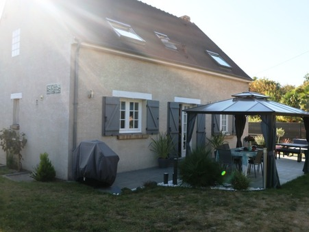 Maison sur Taverny ; 495000 €  ; Vente Réf. 5102