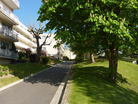 Appartement 225000 €  Réf. 5103 Taverny