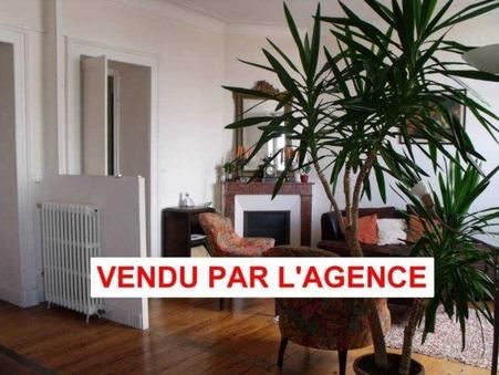 vente appartement PAU 80m2 0€