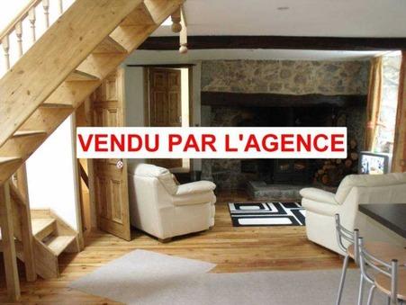 vente maison ARUDY 150m2 0€