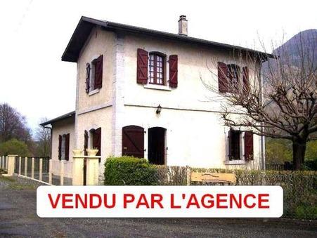 vente maison ARUDY 90m2 0€