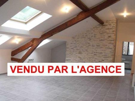 vente appartement EAUX BONNES 100m2 0€
