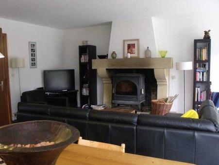 vente maison LARUNS 120m2 0€