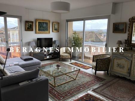 Location Appartement Bergerac Réf. 246842 - Slide 1