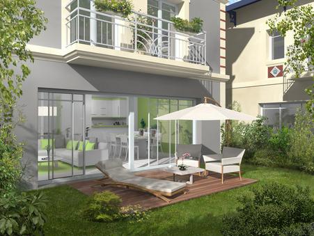 ARCACHON 1 272 000€
