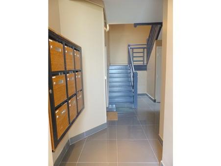 Immeuble 651000 €  Réf. 76255 Sotteville les Rouen