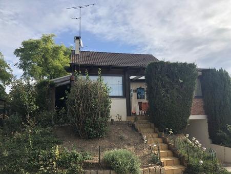 maison  280000 €
