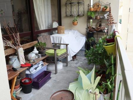Appartement 165000 €  sur Franconville (95130) - Réf. 5100