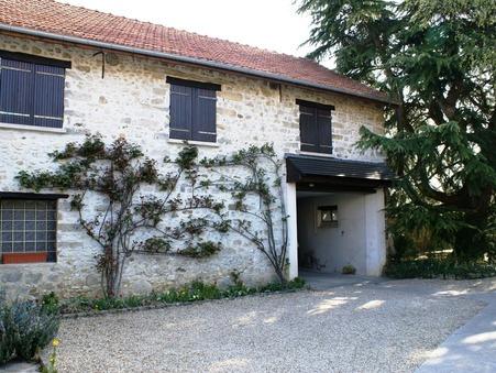 vente maison CELY 140m2 285000€