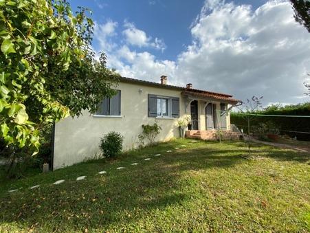 vente maison MARSANEIX 110m2 179760€