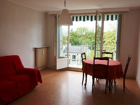 Appartement 184000 €  Réf. 5108 Taverny