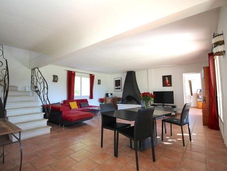 Maison 550000 € Réf. SG1534 Maussanne les Alpilles