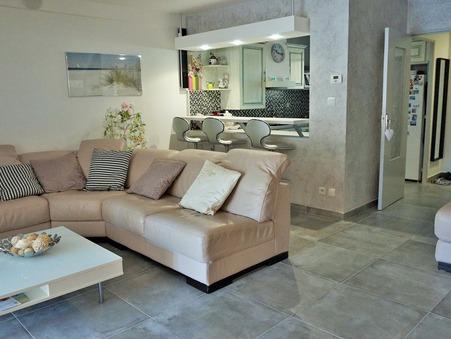Vente maison CHATEAUNEUF LES MARTIGUES 100 m²  347 000  €