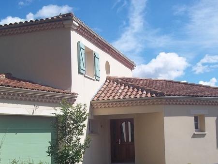 House € 282150  sur Benon (17170) - Réf. 629