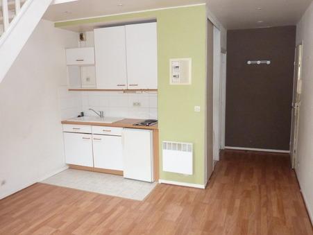 Appartement sur Pierrelaye ; 665 €  ; Location Réf. 675