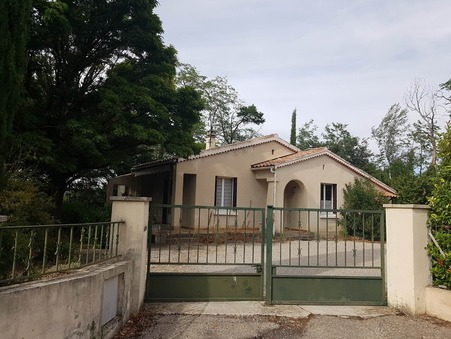 MIRABEL AUX BARONNIES  210 000€
