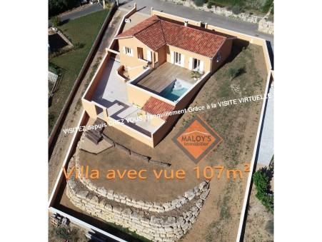 Vente Maison LE BOIS D'OINGT Réf. 1134 - Slide 1