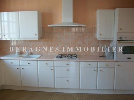 Location Appartement Bergerac Réf. 246872 - Slide 1