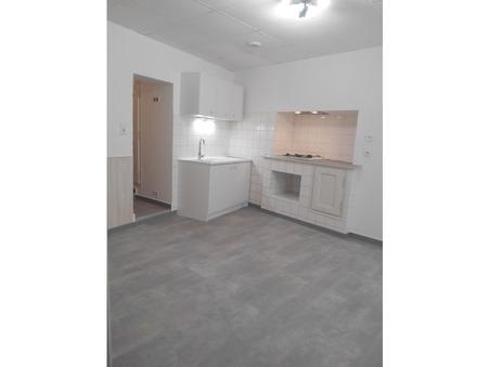 location appartement CAUMONT SUR DURANCE 31m2 350€