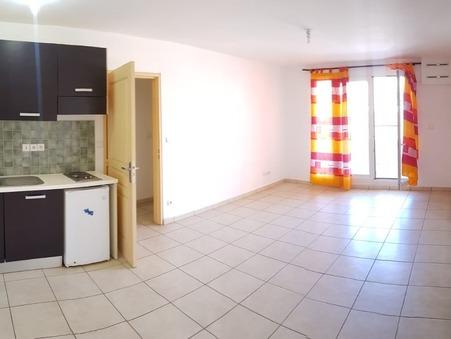 Appartement 164000 €  Réf. 2932019 Saint-Gilles-les-Bains