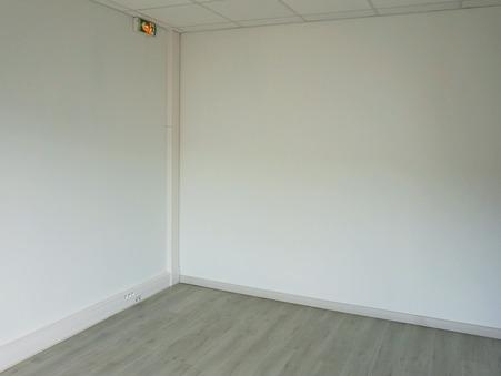 location professionnel CHATEAUNEUF LES MARTIGUES 93m2 1200€