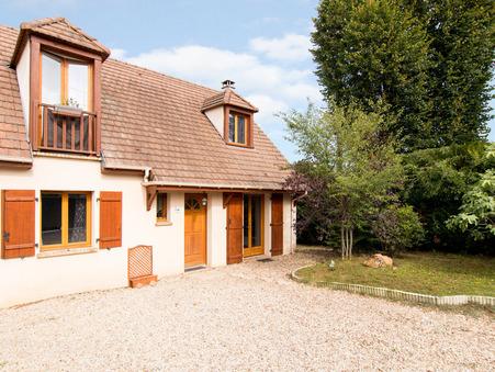 Maison 299900 €  Réf. 213 Ballancourt sur Essonne