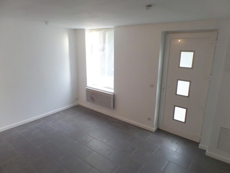 House € 125000  Réf. 76218 Rouen
