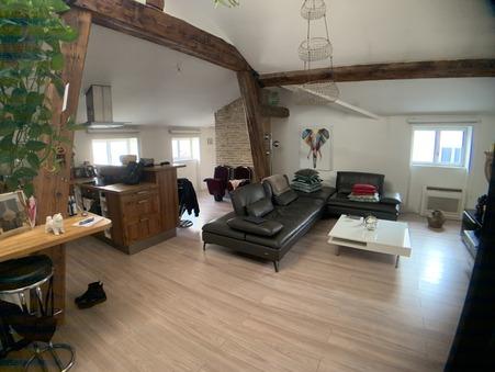 vente appartement LYON 1ER ARRONDISSEMENT 88m2 450000€