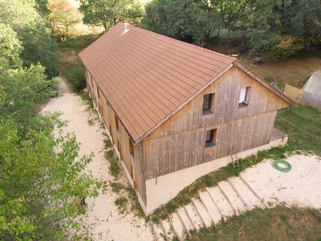 maison  297000 €