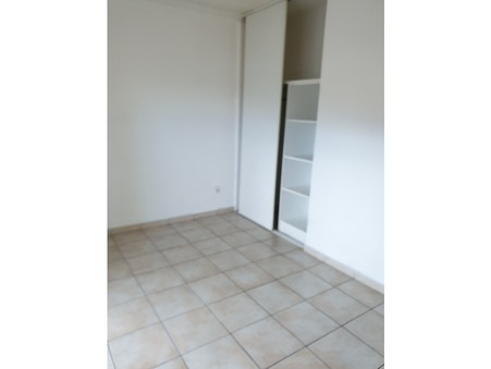 Vente appartement 153 000 €  Saint-Paul
