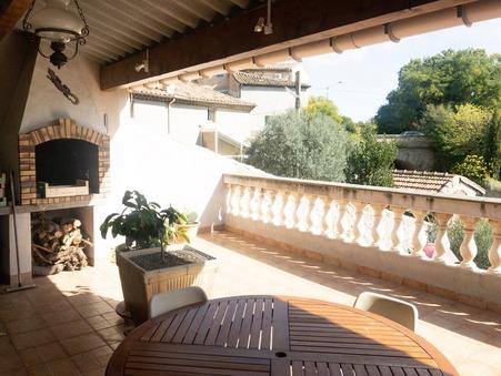 Achat maison Montagnac Réf. PAT31