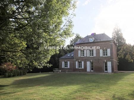 Vente Maison Beauvais Réf. 905 - Slide 1
