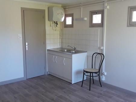 appartement  250 €
