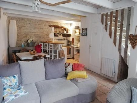 House € 168540  Réf. 632 Dompierre sur Mer
