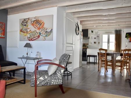 Achat appartement Noirmoutier en l'Ile Réf. RAI35