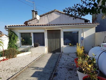 maison  115500 €
