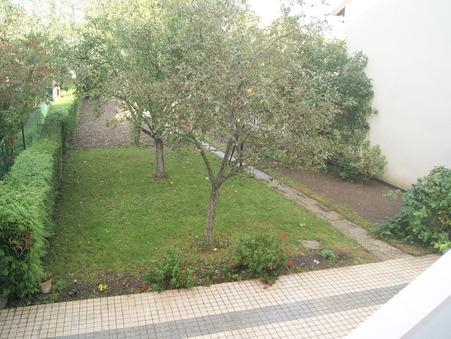 Vente maison SAINT CYR L'ECOLE 102 m²  537 000  €