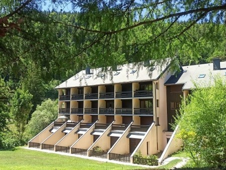 Location appartement Villard de Lans 38250; 580 €