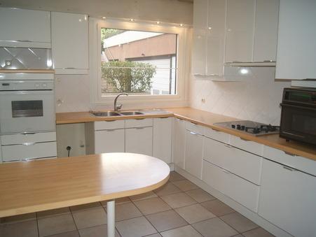 appartement  530000 €