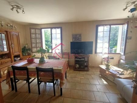Mesnil-au-Val  210 000€
