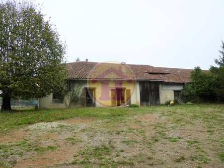 BRIGUEUIL 54 000€