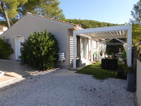House € 349000  Réf. 102V1 La Motte