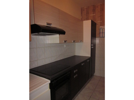 location appartement CARLING 73m2 500€