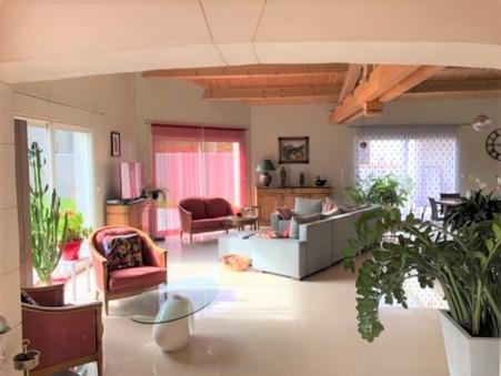 House € 416000  sur Croix Chapeau (17220) - Réf. 637
