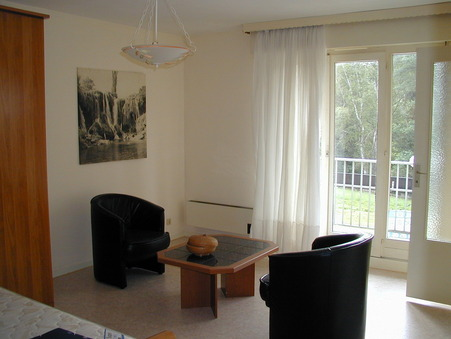 appartement  40000 €