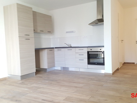 Montpellier  142 000€