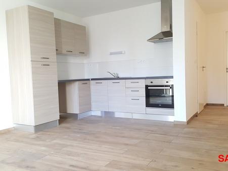 Achat appartement Montpellier Réf. MIC00016