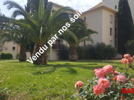Montpellier  159 900€